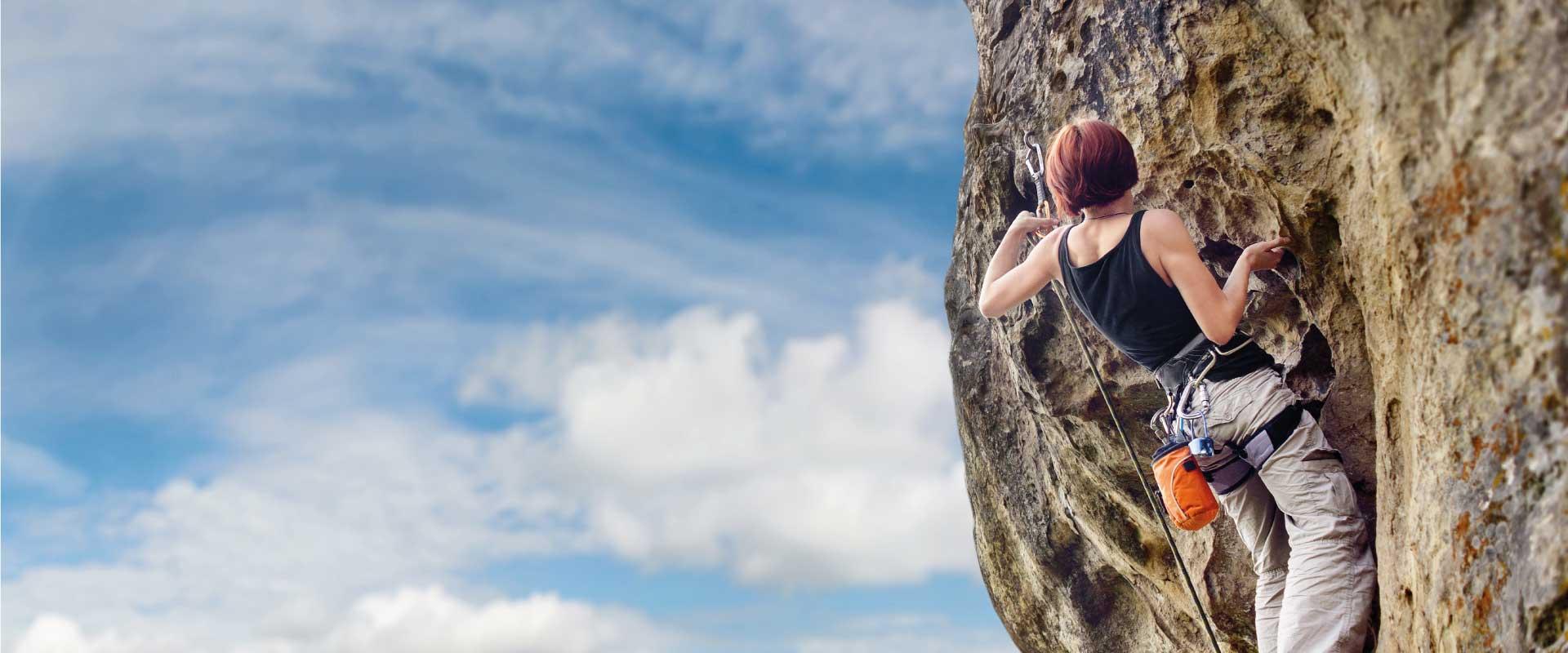 cursos-escalada-aire-libre