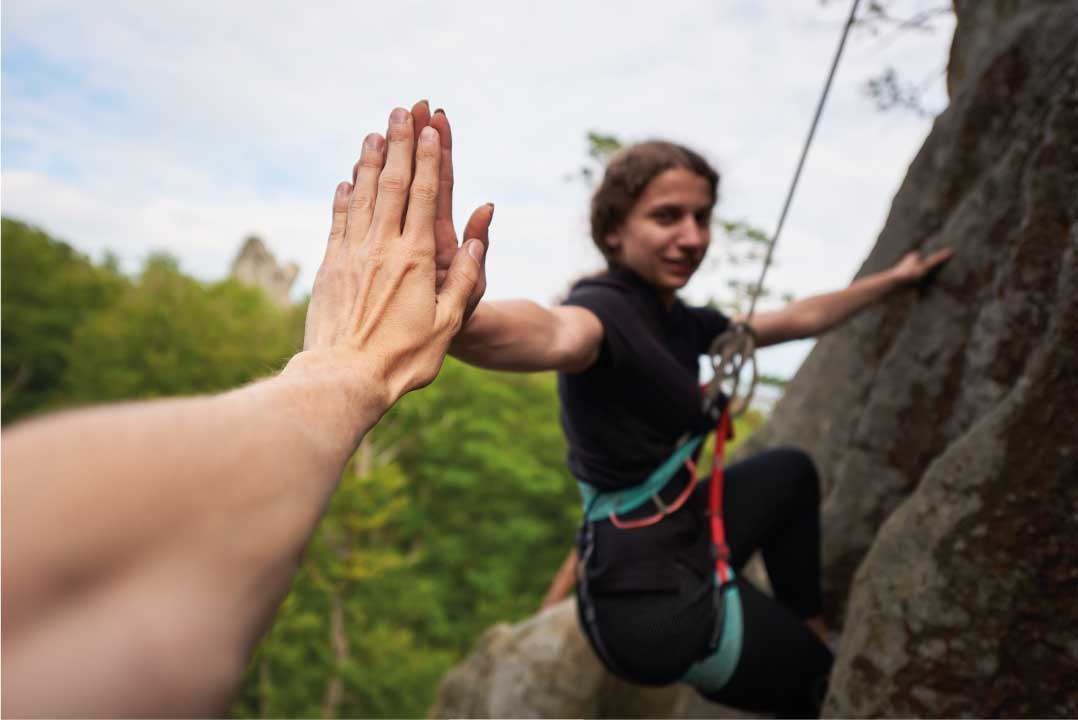 cursos-escalada-madrid