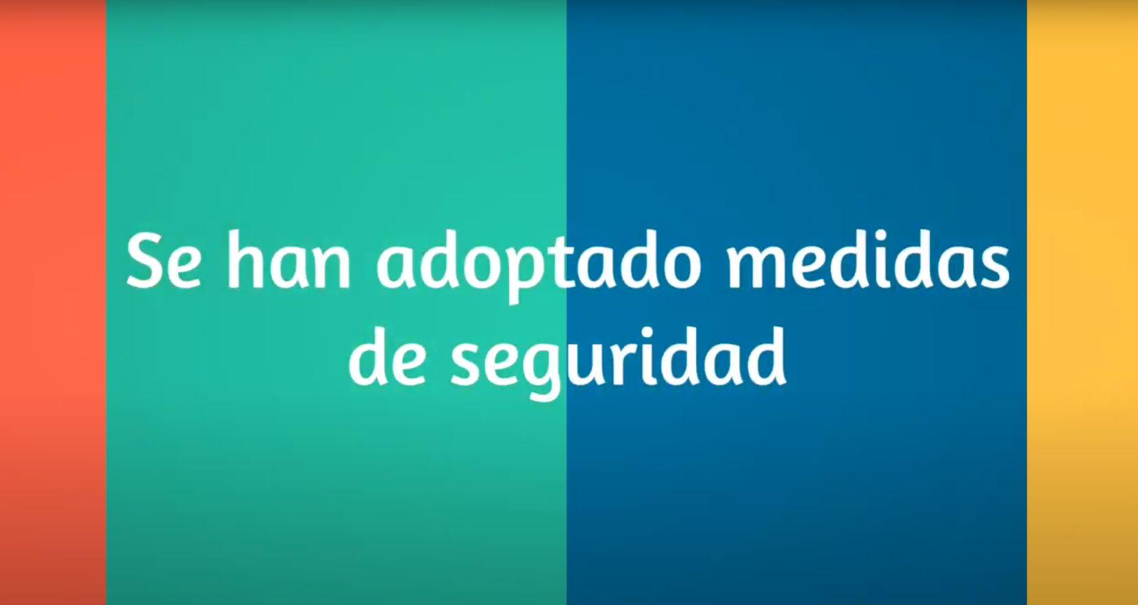 MEDIDAS-SEGURIDAD-COVID-19