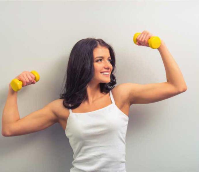actividades-fitness-sport_2020