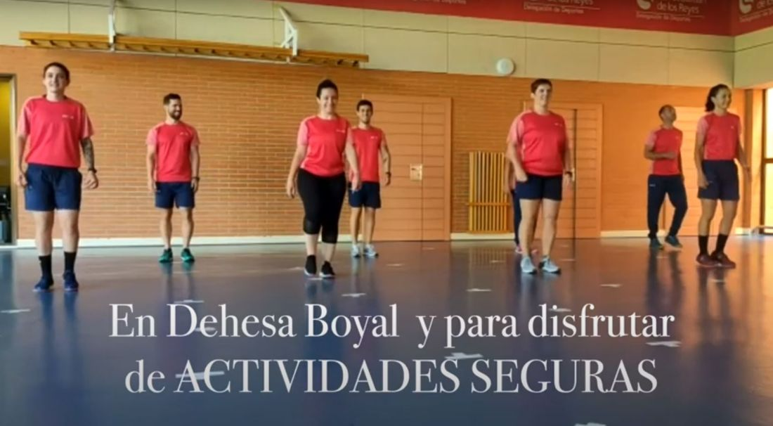 vídeo baile del cuadrado_1