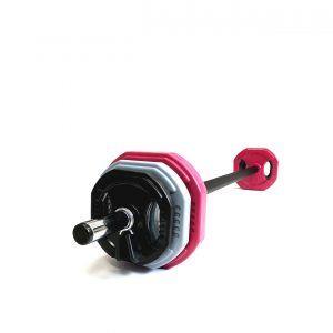 Set-pump-RU-CC020101-copia-300x300