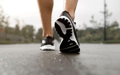 Cuando la lluvia no es un obstáculo.